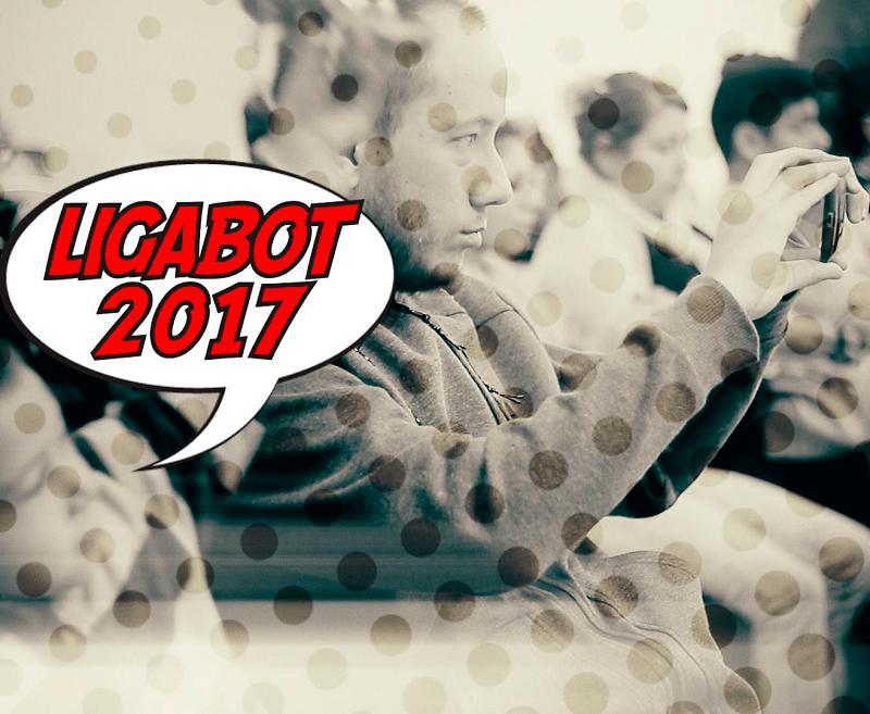 ligabot2017