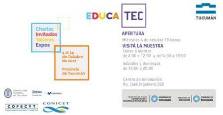 educatec17