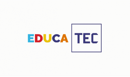 Resumen EDUCATEC 2018