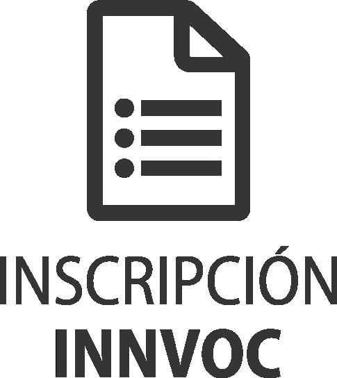 INSCRIPCION3