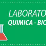 Ciencia en la cocina tucumana – INNVOC VIRTUAL – Nivel Secundario